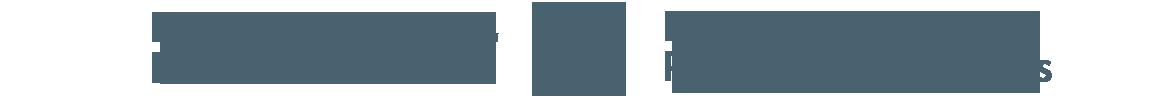 Plan Nacional de Desarrollo Logo