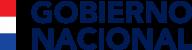 Logo-Gobierno-Español