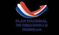 Logo PND 2030