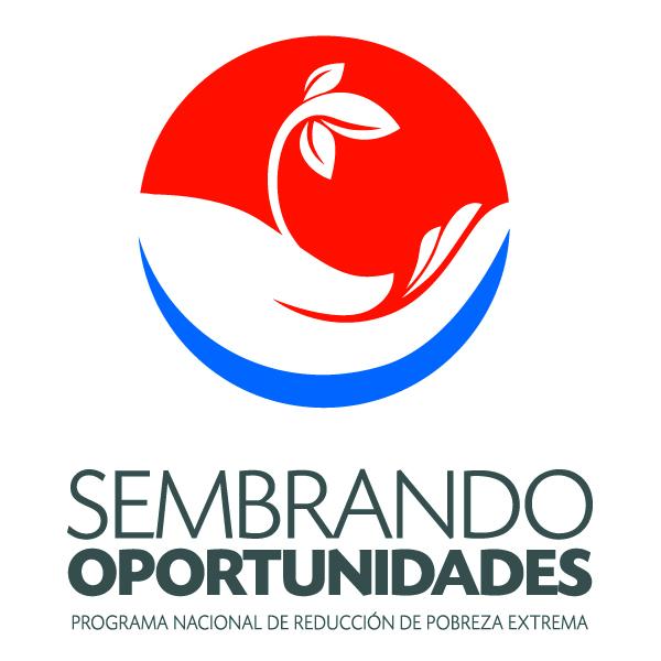 Logo-sembrando