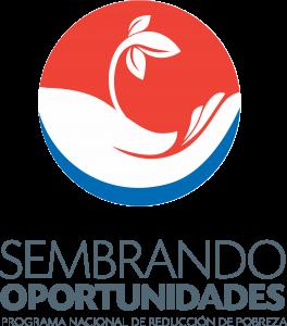 Logo SO nuevo