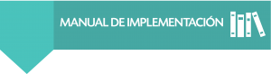 manual-de-implementacion-01