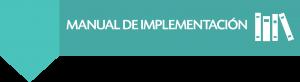 manual-de-implementacion-01