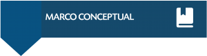 marco-conceptual-01