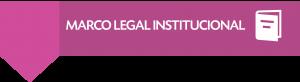 marco-legal-01