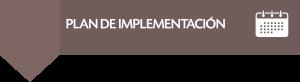 plan-de-implementacion-01