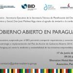 invitacion dialogo AGA op4