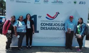 participacion-1er-congreso-nac-consejos-de-desarroll