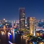 welt-der-metropolen-fotografie--fotomotiv-bangkok-cityscape--816461