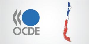 ocde-chile