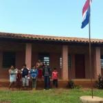 visita-comuniad-indigena-mercedes-5