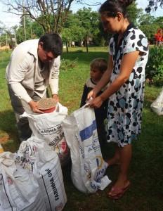 entrega-de-fertilizantes-ma-liliana-7