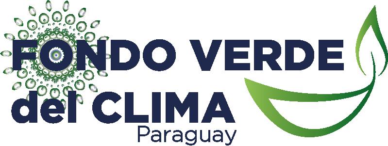 Logo FVC
