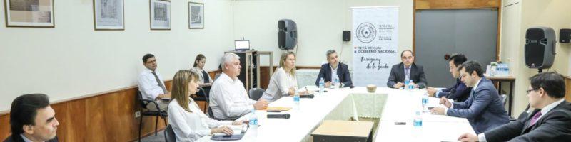 Extienden medidas para fortalecer el sistema económico local