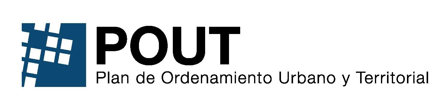 Logo POUT Horizontal-01
