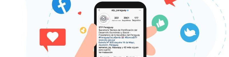 Día de las redes sociales: Una revolución en tiempos de pandemia