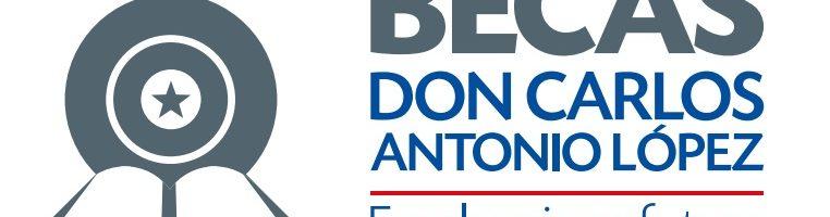 BECAL publicó lista de seleccionados en la 10ma Convocatoria Autogestionada de Becas