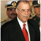 Raúl Alberto Cubas Grau