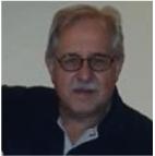 Armando Hermosilla