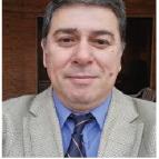 Carlos Luis Filippi
