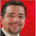 Derlis Alcides Céspedes Aguilera