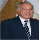 Ceferino Rodríguez