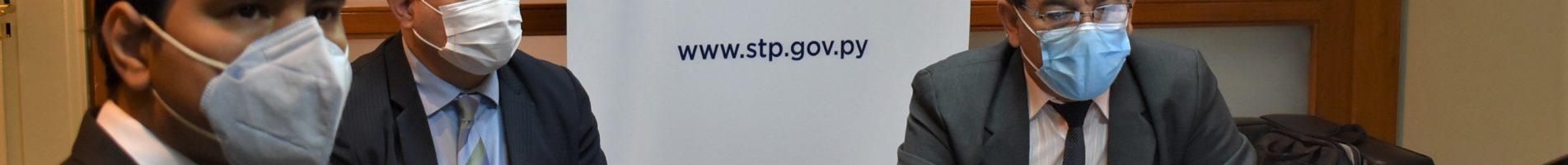 SENADIS avanza en la implementación de su plan de acción a través del SPR
