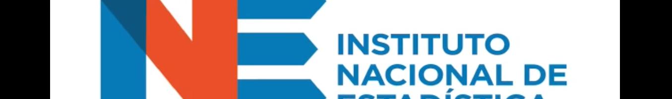 El Instituto Nacional de Estadística fue presentado oficialmente