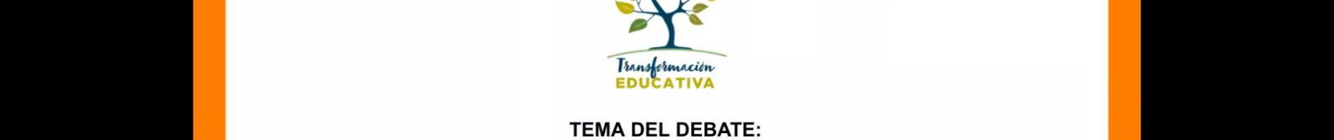 Mesas temáticas: ciudadanía sigue sumando propuestas para renovar la educación paraguaya