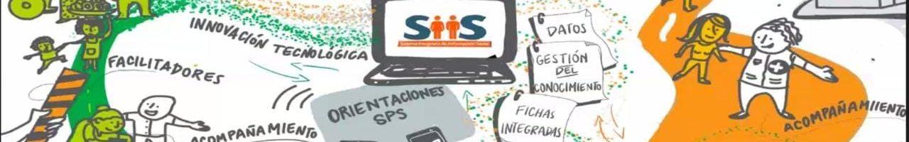 Sistema de Protección Social: Presentan diseño de modelo de gestión