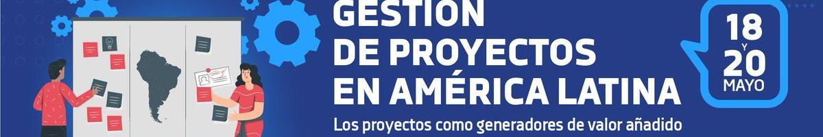 Ofrecen curso gratuito sobre gestión de proyectos en América Latina