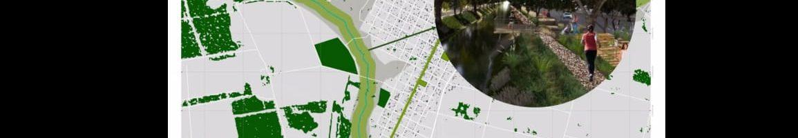 Municipio de Vaquería avanza con su plan de ordenamiento territorial