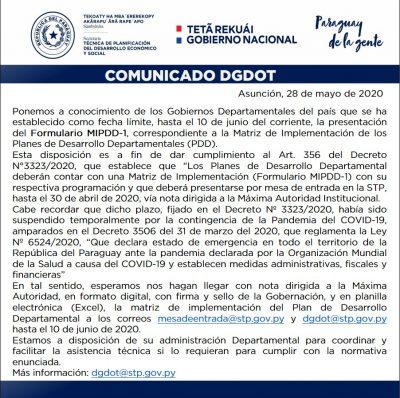 IMG-20200528-WA0047