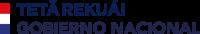Logo Gobierno Nacional Guarani