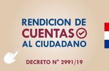 Logo RCC SENAC