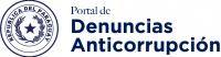 portal denuncias anticorrupcion